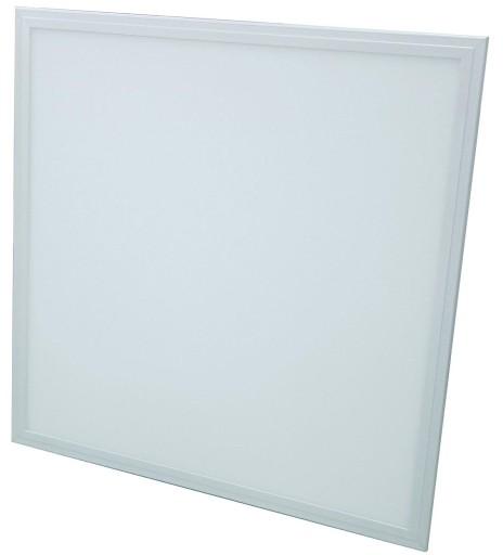 Panel Lampa Led 60x60 36w Sufit Podwieszany 5437322404 Allegro Pl