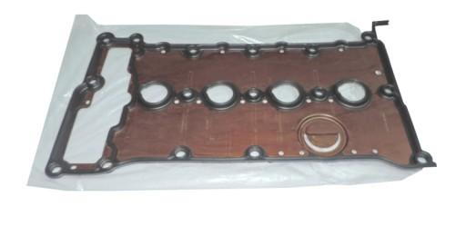 Uszczelka Pokrywy Zaworów Audi A4 A6 Passat B6 20 7300934354