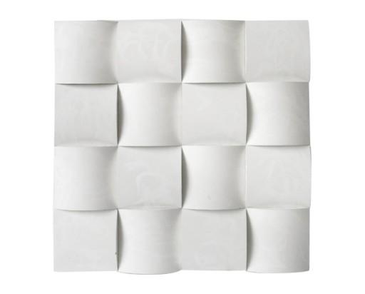 Nowoczesne Panele 3d Gipsowe Dekoracyjne Producent