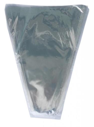 Folia do kwiatów ciętych 11/48/610 - 50szt - OF5