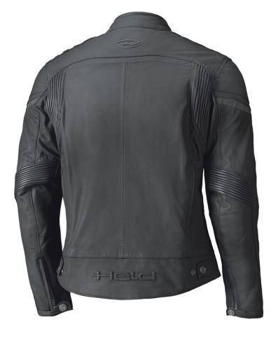Kurtka motocyklowa skórzana HELD COSMO 3.0 r. 54