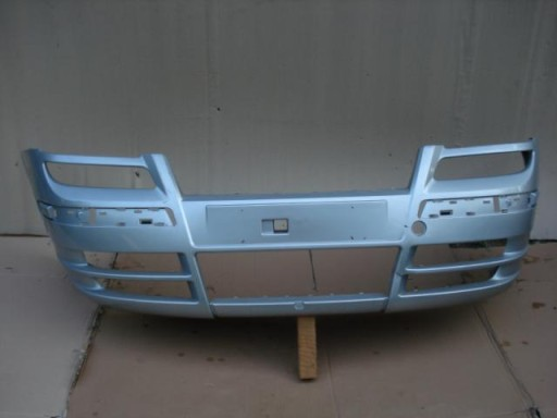 FIAT ULYSSE 2 II 2002-2010 BRANIK PREDNJI
