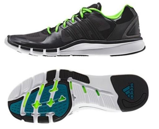 competitive price 94de5 927d8 Buty adidas ADIPURE 360 M18103OKAZJA! 46 23 7158861376 - Allegro.pl