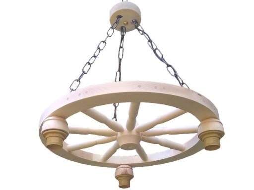 allegro lampy do altany