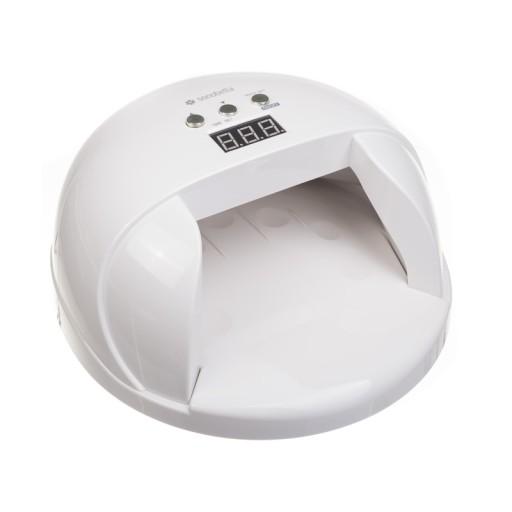 Lampa Sonobella UNO 48W LED UV Timer + Sensor