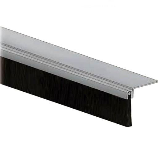 Uszczelka Szczotkowa Do Drzwi Profix H X3d 55mm L X3d 2m 7037125076 Allegro Pl