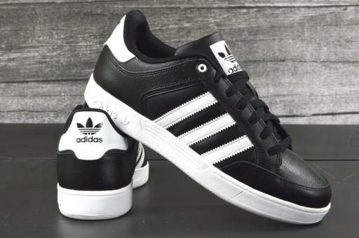 Nowe oryginalne buty adidas z metką Galeria zdjęć i