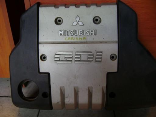 POKLOPAC NA MOTOR MITSUBISHI CARISMA