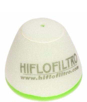 Filtr powietrza HFF4017 Yamaha YZ 80 93-01r.