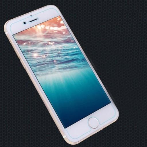 Szkło hartowane NILLKIN 9H 0,3mm Apple iPhone 7/8
