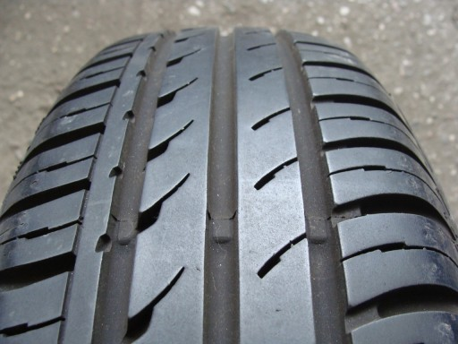 175/70/14 84T CONTINENTAL CONTIECOCONTACT 3