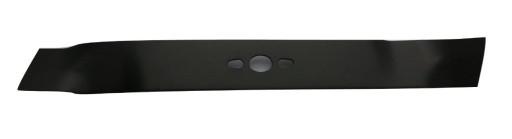 NAC ORYGINALNY Nóż do kosiarki S511 LS50 LP50 50cm