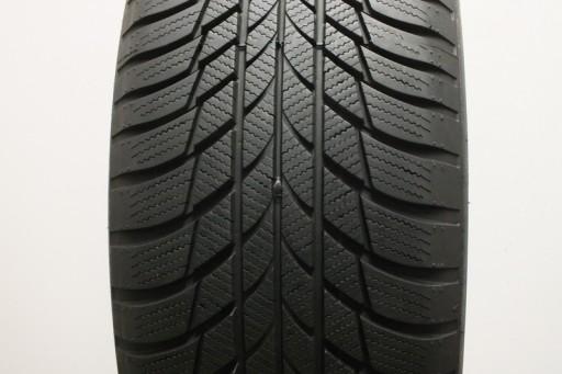 2Z 215/55R17 Bridgestone Blizzak LM001 94V AO 5116