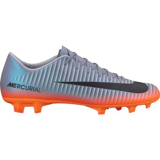 best loved f1591 ed8b8 Korki Nike Mercurial Victory CR7 852528-001 R 47