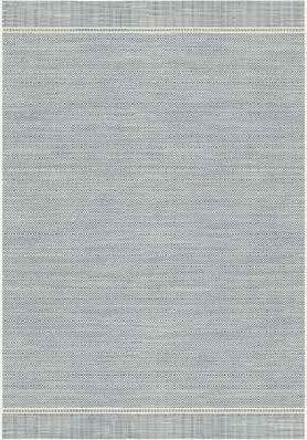 Nowoczesny Dywan Gruby Sznurkowy Prisma 160x230