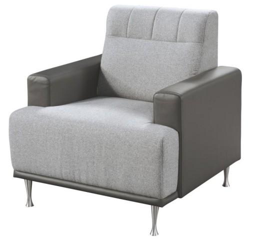 LIBRO Fotel UZO 1S Wygodny i stylowy - 780 zł - Allegro.pl - Raty ...