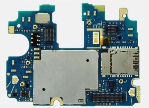 Lg G Flex 2 H955 Plyta Glowna 16gb 7157324437 Sklep Internetowy Agd Rtv Telefony Laptopy Allegro Pl