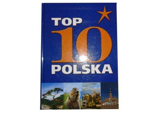Top 10 Polska 10 Zl Allegro Pl Raty 0 Darmowa Dostawa Ze Smart Kielce Stan Uzywany Id Oferty 7535817599
