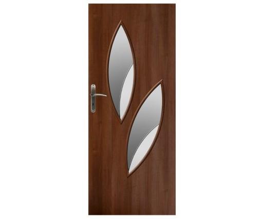 Drzwi Wewnętrzne LOTOS TANIE HIT