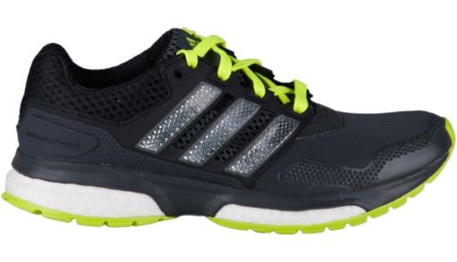 adidas response boost tf