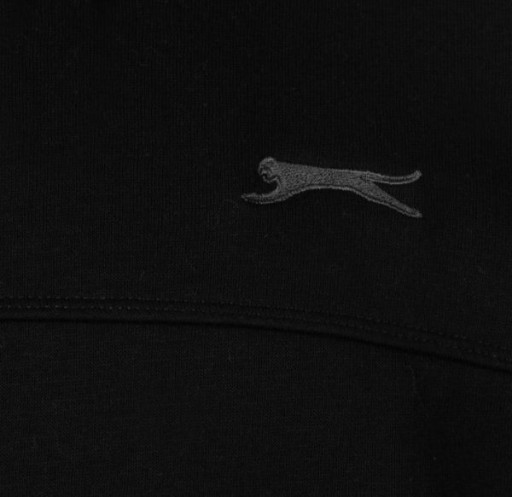 SLAZENGER bluza nierozpinana dres dresowa tu: XXL