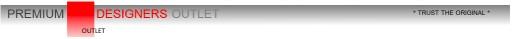 ADIDAS ORIGINALS OLD SCHOOL JOGGERS z USA L 34-36 7603349901 Odzież Męska Spodnie SN CAAESN-9