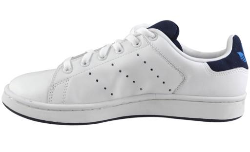 watch 7c3b5 ac5f9 new zealand adidas stan smith 2.5 43f61 0517b