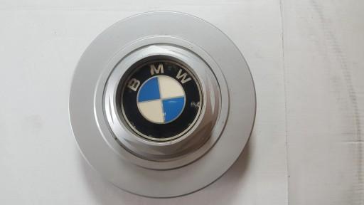 DEKIELKI KAPSLE KOŁPACZKI BMW 36.13-1 180 293