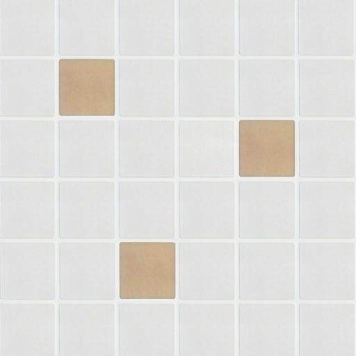 Tapeta Winylowa Zmywalna Kuchni łazienki 13570 20