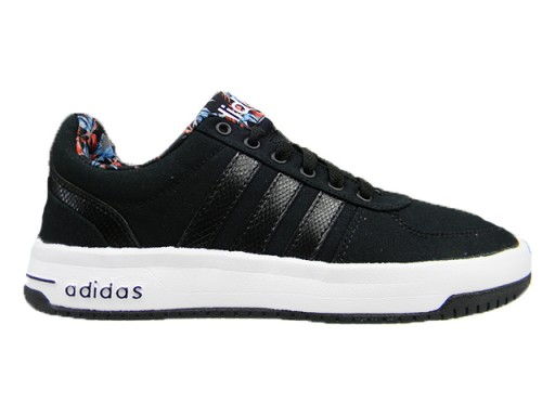 wholesale dealer faa7a 6670a buty ADIDAS CUT AW4380 r. 40 (25cm) 6881384421 - Allegro.pl