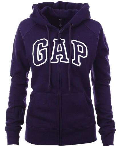 bluza damska gap allegro