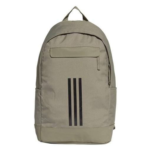 c83535e2ffab8 Plecak adidas BP Classic CG0505 szkolny 7366797548 - Allegro.pl