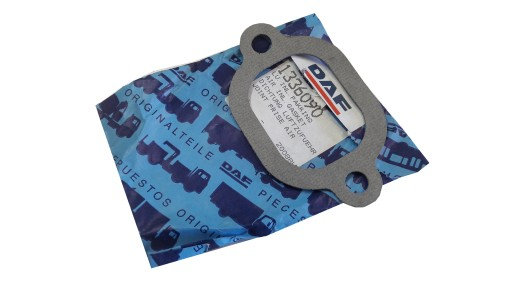 GASKET COLLECTOR SUCTION DAF 85 95 1336090
