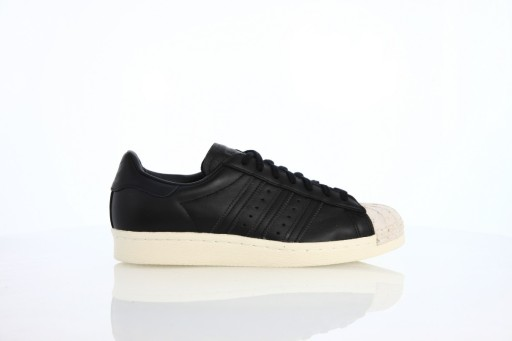 BUTY ADIDAS SUPERSTAR 80s Cork BY8707 r.38