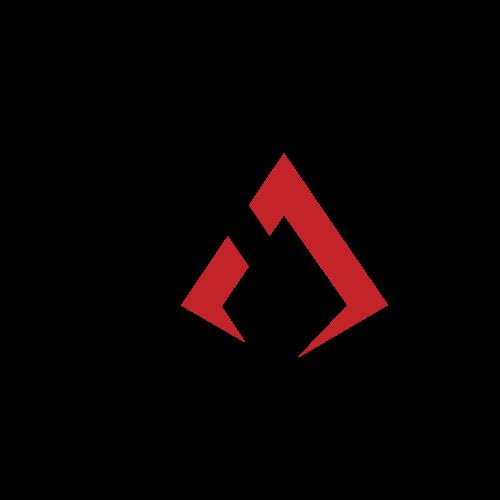 Mikado Nihonto Red Cut Diamond 270 do 17g