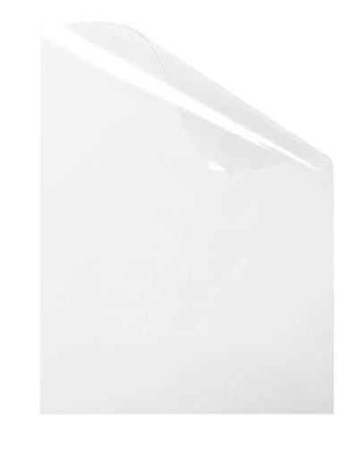 Folia do bindowania, okładka do oprawy 100x 150mic