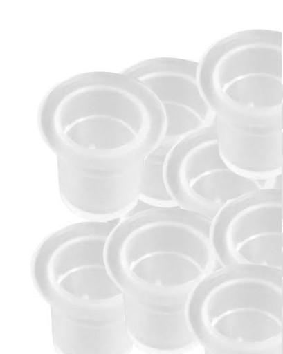 10 wkładów do rzęs wkład wkłady do pierścienia 7234520305