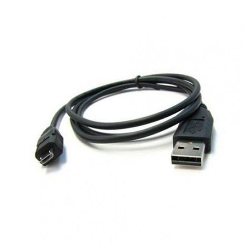 KABEL USB DO ŁADOWANIA PADA XBOX ONE 2M