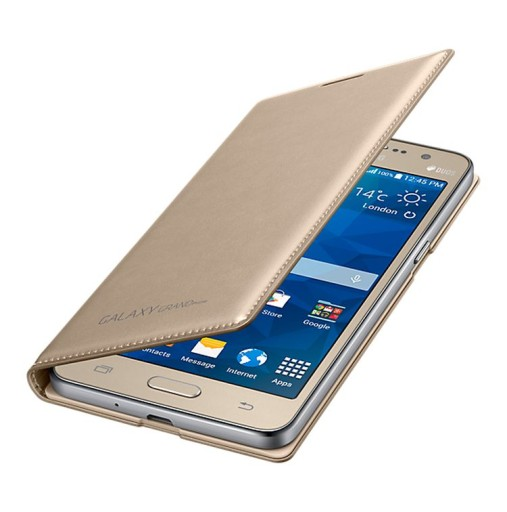 انزل أخيرا استبيان Samsung Galaxy Grand Prime Etui Adidas Consultoriaorigenydestino Com