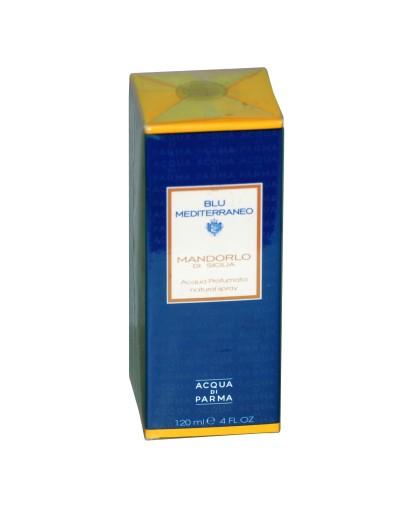 acqua di parma blu mediterraneo - mandorlo di sicilia woda toaletowa 120 ml