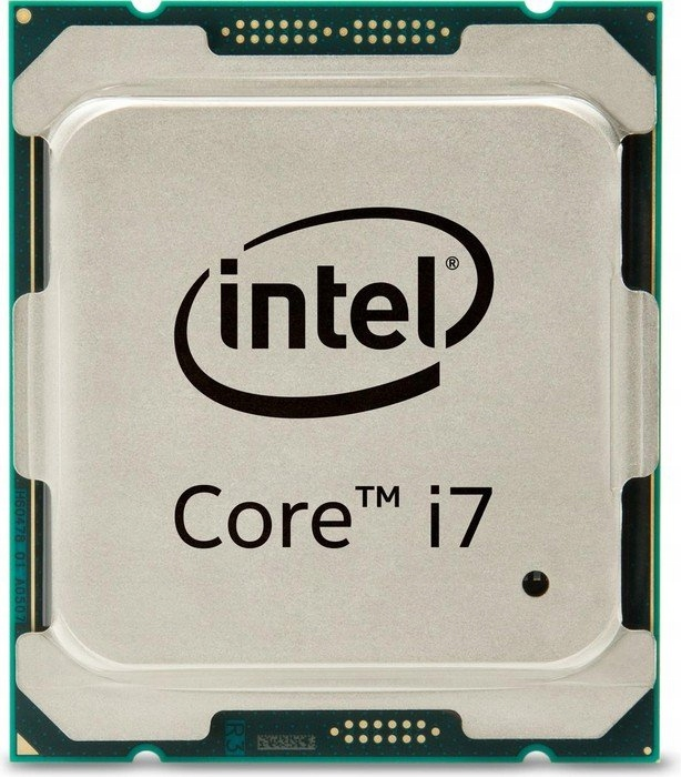 Процессор intel core i7-4770 Lga1150 кайф доставка из Польши Allegro на русском