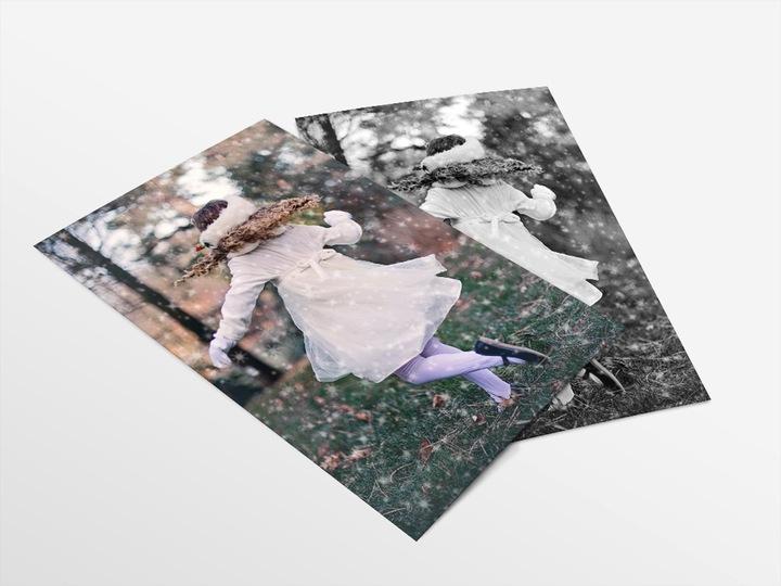 печать фотоплакат екатеринбург меня гардеробе