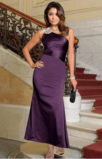 Sukienka, r. 38, **WYPRZEDAŻ*** 8491594791 Odzież Damska Sukienki wieczorowe PT OLPNPT-8