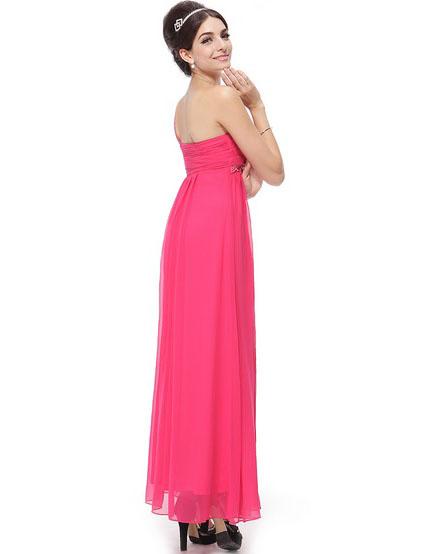 suknia sukienka wieczorowa koktajlowa 42 XL na JUŻ 8626679975 Odzież Damska Sukienki wieczorowe WR BJZIWR-2