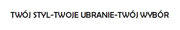 SPODNIE GRUBE LOLO 21, JOGGERY CLEAR JEANS XXL 9672494366 Odzież Męska Spodnie QL SEVCQL-1