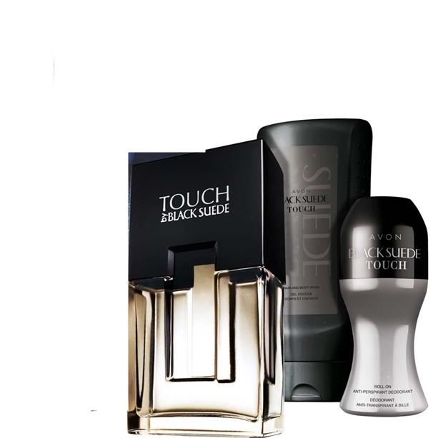 Духи black suede touch косметика алтая силапант купить