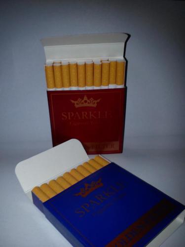 Купить гильзы для сигарет в калининграде купить испаритель для электронной сигареты в краснодаре
